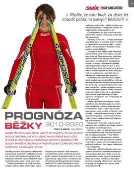 NM11_Prognoza-page-001